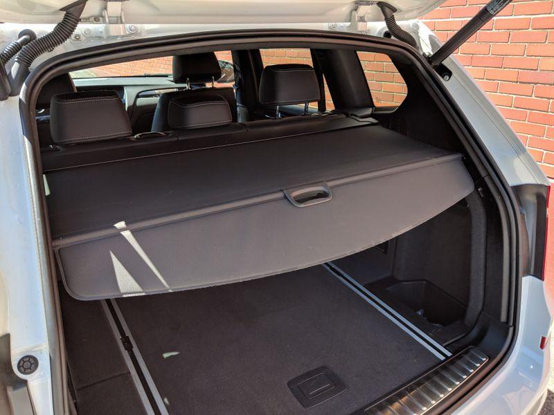 2015 BMW X3 xDrive28d Diesel All Wheel Drive M Sport Driver Assist Cold Weather Premium Pkgs Like New Save  city Washington  Complete Automotive  in Seattle, Washington