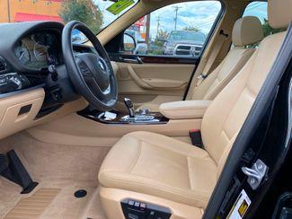 2015 BMW X3 xDrive28i   city NC  Palace Auto Sales   in Charlotte, NC