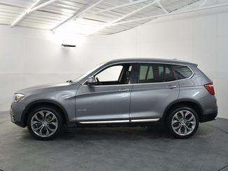 2015 BMW X3 xDrive28i xDrive28i in McKinney, TX 75070