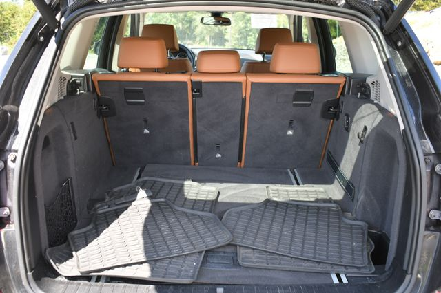 2015 BMW X3 xDrive28i Naugatuck, Connecticut 10