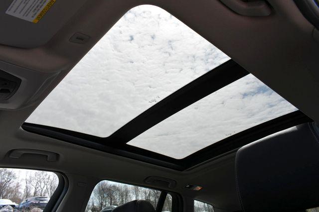 2015 BMW X3 xDrive28i Naugatuck, Connecticut 20