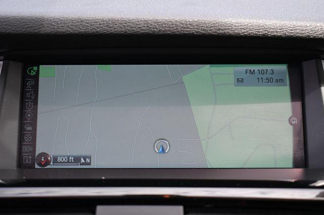 2015 BMW X3 xDrive28i Naugatuck, Connecticut 24