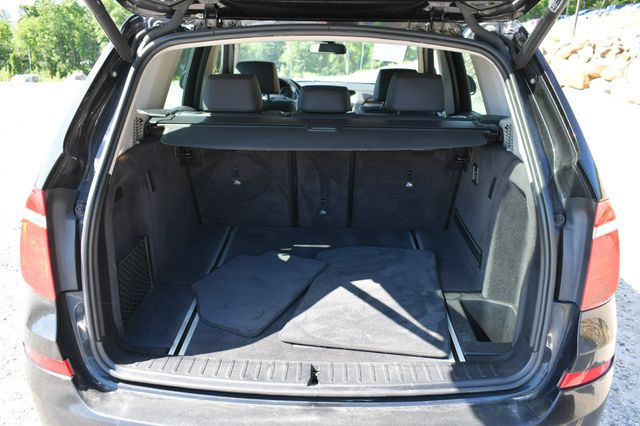 2015 BMW X3 xDrive28i Naugatuck, Connecticut 14