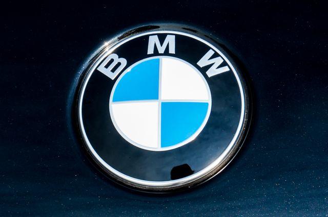 2015 BMW X3 xDrive28i M SPORT Reseda, CA 51