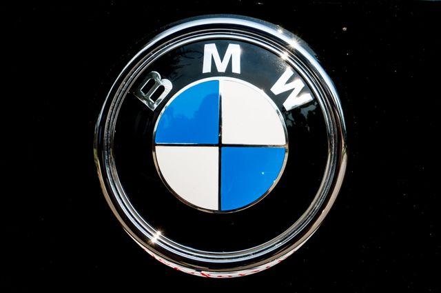 2015 BMW X3 xDrive28i M SPORT Reseda, CA 48