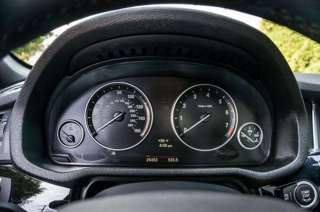 2015 BMW X3 xDrive28i M SPORT Reseda, CA 16