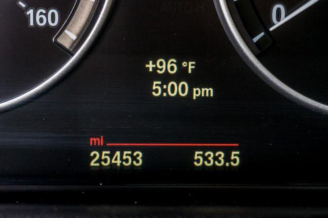 2015 BMW X3 xDrive28i M SPORT Reseda, CA 17