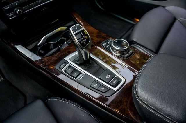 2015 BMW X3 xDrive28i M SPORT Reseda, CA 29