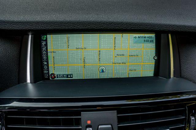2015 BMW X3 xDrive28i M SPORT Reseda, CA 25