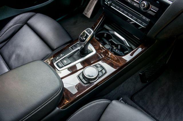 2015 BMW X3 xDrive28i M SPORT Reseda, CA 28