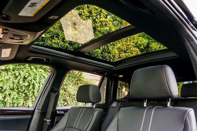 2015 BMW X3 xDrive28i M SPORT Reseda, CA 37