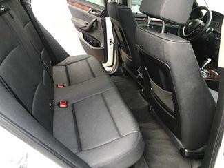 2015 BMW X3 xDrive28i   city TX  Clear Choice Automotive  in San Antonio, TX