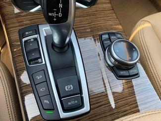 2015 BMW X3 xDrive28i TECH PREMIUM DRIVER ASSIST COLD WEATHER    Florida  Bayshore Automotive   in , Florida