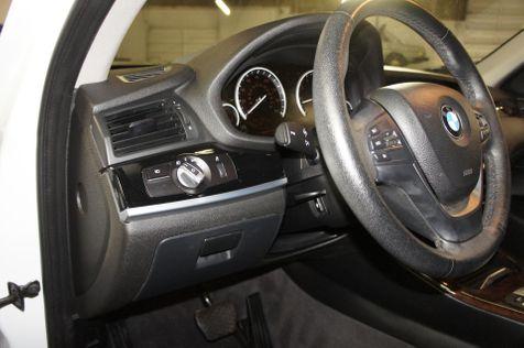2015 BMW X3 xDrive28i Premium | Tempe, AZ | ICONIC MOTORCARS, Inc. in Tempe, AZ