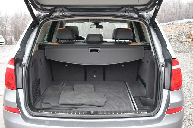 2015 BMW X3 xDrive35i Naugatuck, Connecticut 12