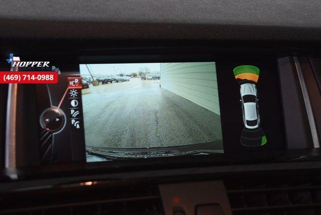 2015 BMW X4 xDrive28i M Sport in McKinney Texas, 75070