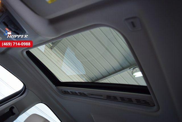 2015 BMW X4 xDrive28i in McKinney Texas, 75070