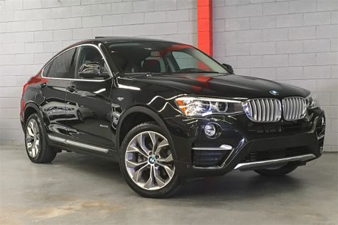 2015 BMW X4  xDrive28i in Walnut Creek