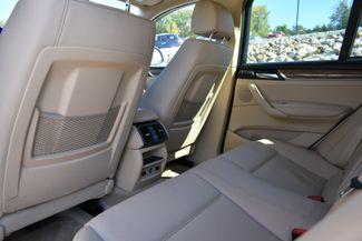 2015 BMW X4 xDrive28i Naugatuck, Connecticut 12