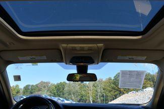 2015 BMW X4 xDrive28i Naugatuck, Connecticut 14