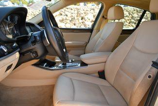 2015 BMW X4 xDrive28i Naugatuck, Connecticut 16