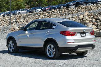 2015 BMW X4 xDrive28i Naugatuck, Connecticut 2