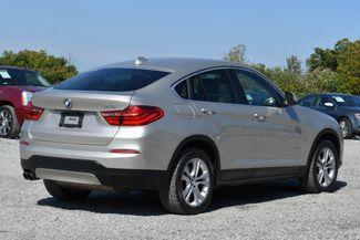 2015 BMW X4 xDrive28i Naugatuck, Connecticut 4