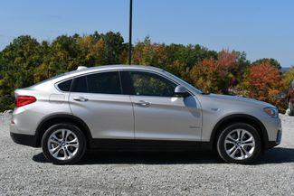2015 BMW X4 xDrive28i Naugatuck, Connecticut 5
