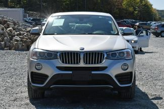 2015 BMW X4 xDrive28i Naugatuck, Connecticut 7