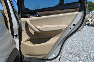 2015 BMW X4 xDrive28i Naugatuck, Connecticut 9