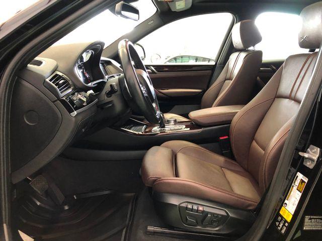 2015 BMW X4 xDrive35i M Sport Longwood, FL 14