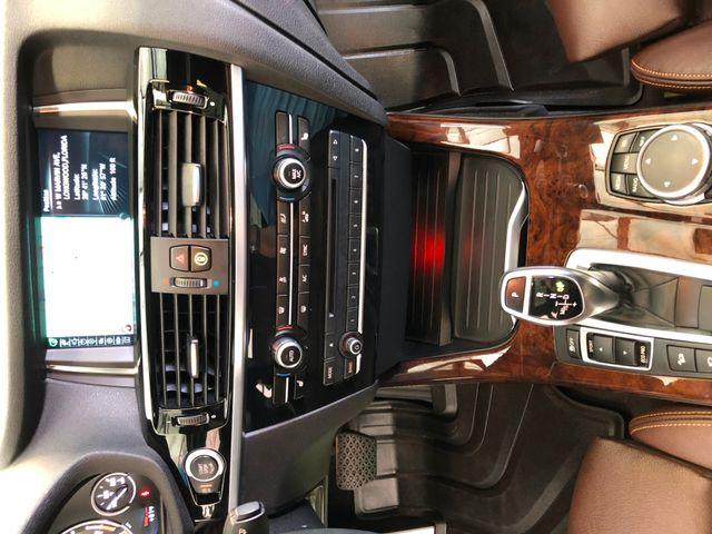 2015 BMW X4 xDrive35i M Sport Longwood, FL 19