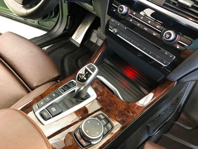 2015 BMW X4 xDrive35i M Sport Longwood, FL 21