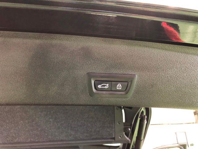 2015 BMW X4 xDrive35i M Sport Longwood, FL 30