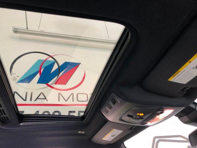 2015 BMW X4 xDrive35i M Sport Longwood, FL 31
