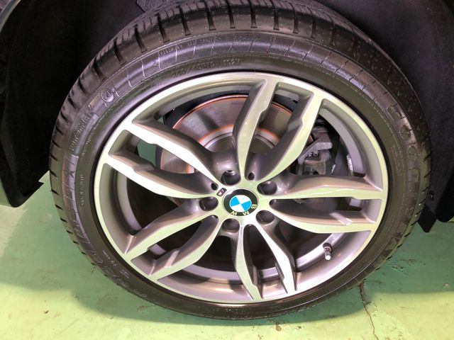 2015 BMW X4 xDrive35i M Sport Longwood, FL 32