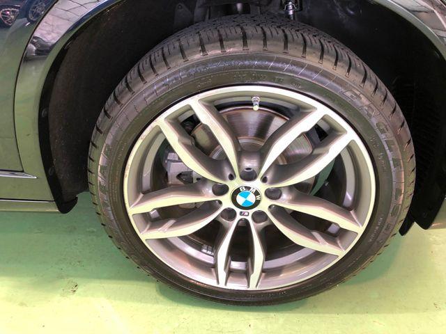 2015 BMW X4 xDrive35i M Sport Longwood, FL 33