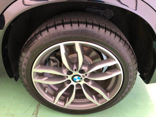 2015 BMW X4 xDrive35i M Sport Longwood, FL 34