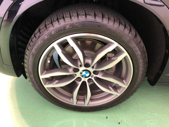 2015 BMW X4 xDrive35i M Sport Longwood, FL 35