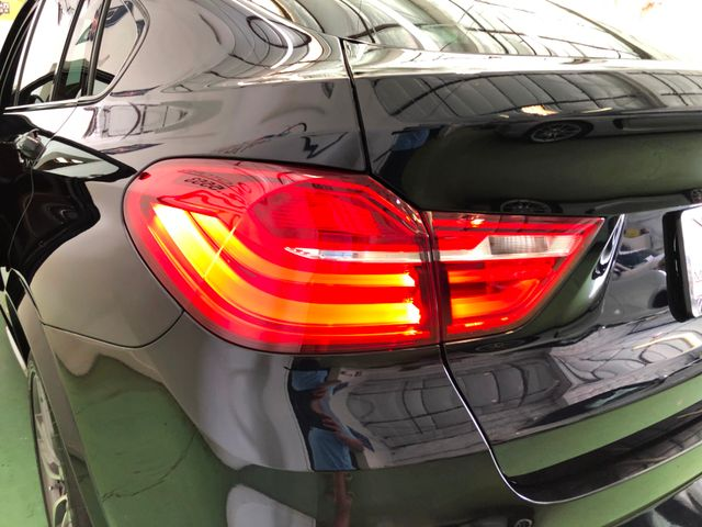 2015 BMW X4 xDrive35i M Sport Longwood, FL 39