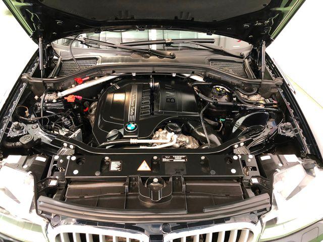 2015 BMW X4 xDrive35i M Sport Longwood, FL 40