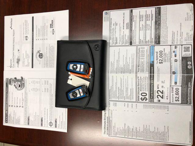 2015 BMW X4 xDrive35i M Sport Longwood, FL 41