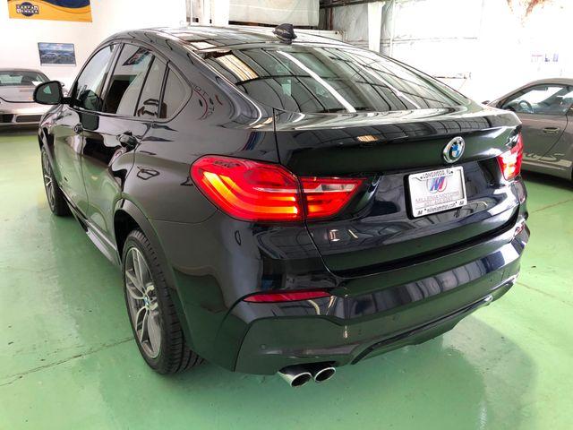 2015 BMW X4 xDrive35i M Sport Longwood, FL 7