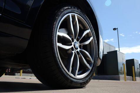 2015 BMW X4 xDrive35i* M Sport* Heads Up* BU Cam* Sunroof* NAV*** | Plano, TX | Carrick's Autos in Plano, TX
