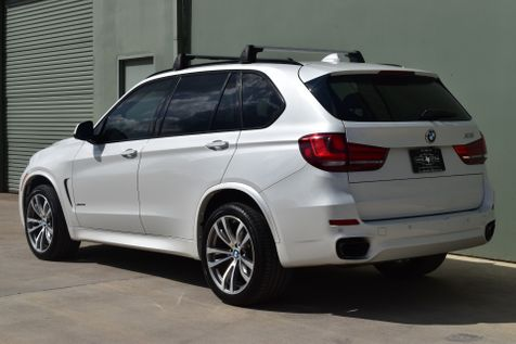 2015 BMW X5 XDrive50i | Arlington, TX | Lone Star Auto Brokers, LLC in Arlington, TX
