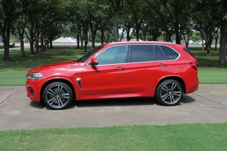 2015 BMW X5 M  price - Used Cars Memphis - Hallum Motors citystatezip  in Marion, Arkansas