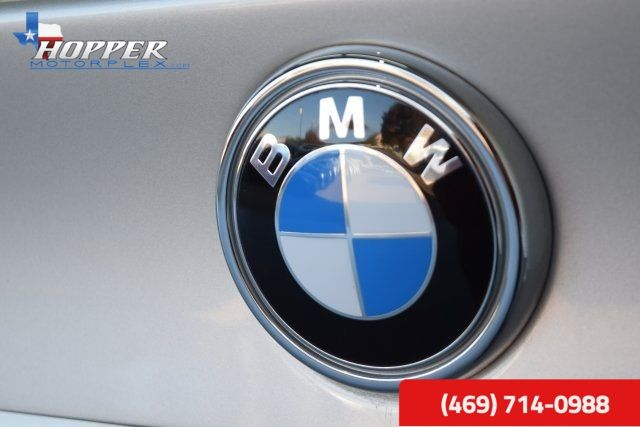 2015 BMW X5 xDrive35i in McKinney Texas, 75070