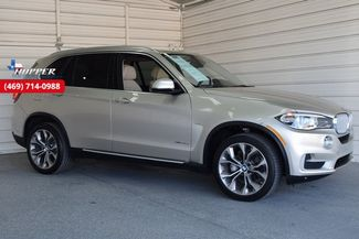 2015 BMW X5 xDrive35d in McKinney Texas, 75070