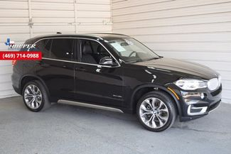 2015 BMW X5 sDrive35i in McKinney Texas, 75070