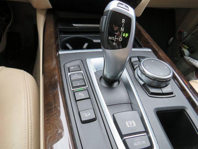 2015 BMW X5 xDrive35i in McKinney, Texas 75070